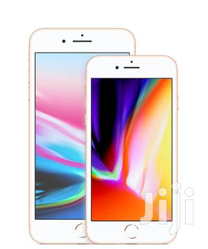 Icloud Removal   Computer & IT Services for sale in Central Region, Kampala