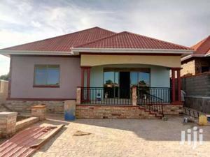 Four Bedroom House In Namugongo Sonde For Sale | Houses & Apartments For Sale for sale in Central Region, Kampala