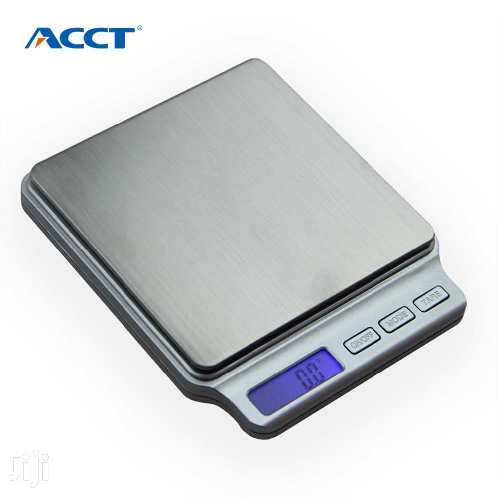 Portable Digital Weighing Scales Kampala Uganda