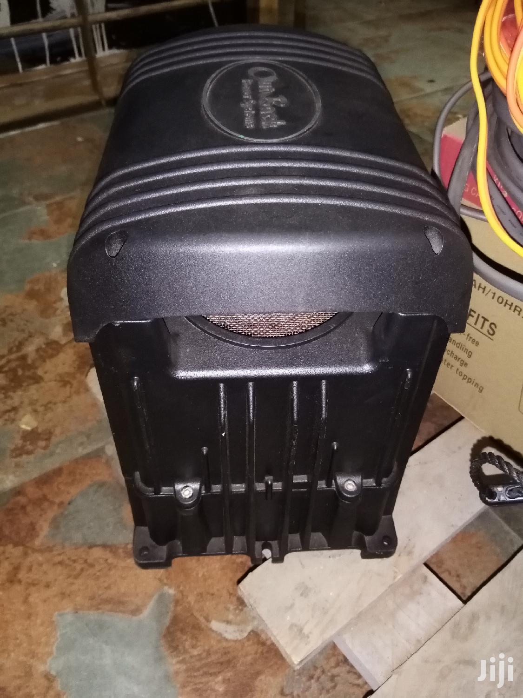 Outback 3024 - Fx Generation Puresivn Wave Inverter Charger | Electrical Equipment for sale in Kampala, Central Region, Uganda