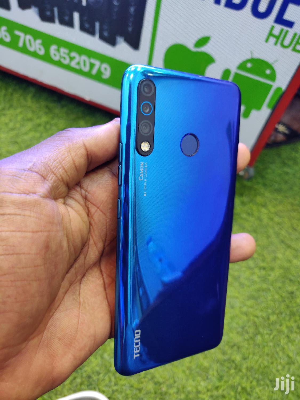 Tecno Camon 12 Air 32 GB | Mobile Phones for sale in Kampala, Central Region, Uganda