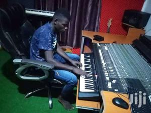 Music Training | DJ & Entertainment Services for sale in Central Region, Kampala