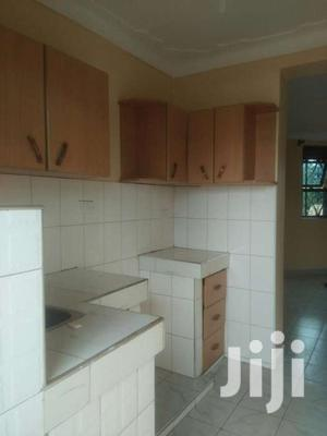 Two Bedrooms House for Rent in Mbuya | Houses & Apartments For Rent for sale in Central Region, Kampala