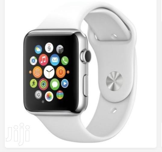 Smart Wrist Watch Bluetooth GSM Phone for Andriod