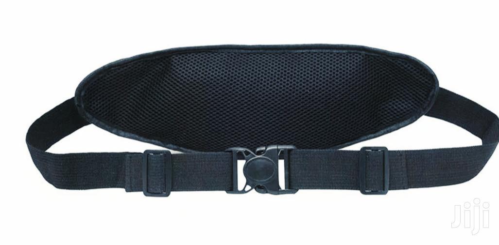 Supreme Unisex Waterproof Shoulder Bag | Bags for sale in Kampala, Central Region, Uganda