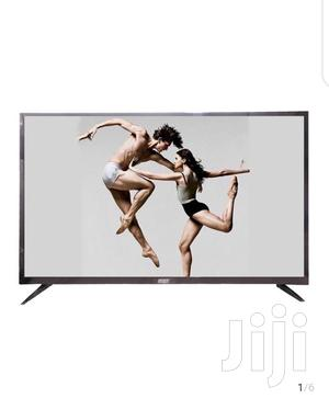 Pixel Digital TV 32 Inches   TV & DVD Equipment for sale in Central Region, Kampala