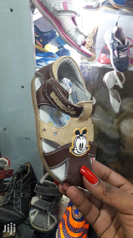 Kids Shoes | Children's Shoes for sale in Kampala, Central Region, Uganda