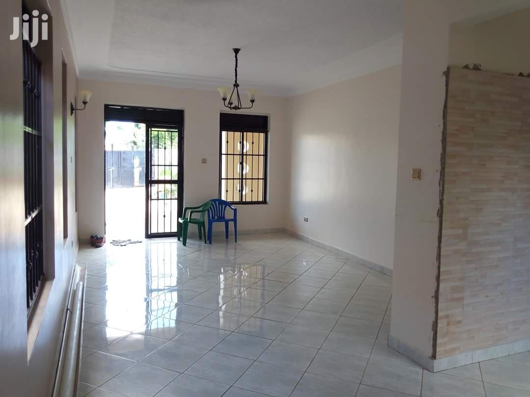 Three Bedroom House In Najjera For Sale | Houses & Apartments For Sale for sale in Kampala, Central Region, Uganda