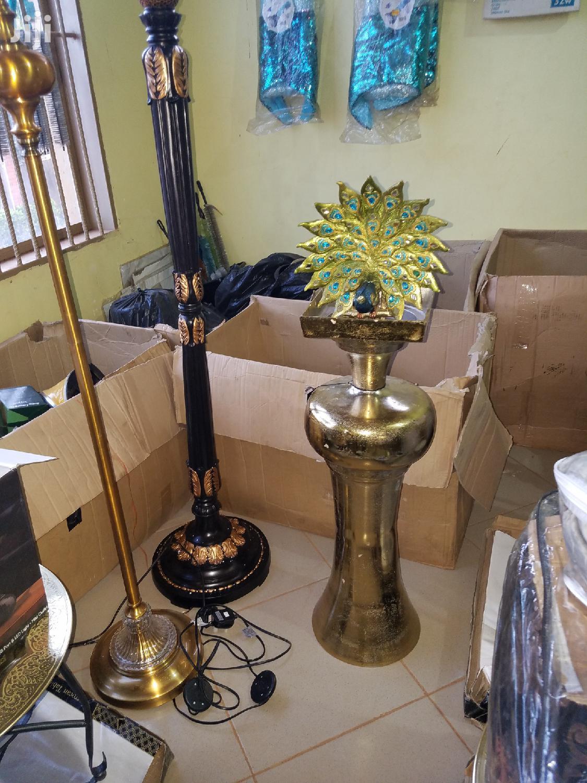 Decorative Electric Bulbs | Home Accessories for sale in Kampala, Central Region, Uganda