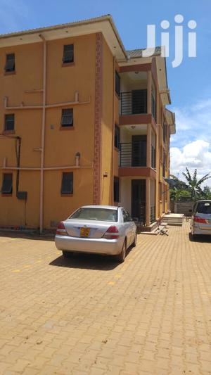 Well Presented 3bedroom Apartment In Najjera-kira Town | Houses & Apartments For Rent for sale in Central Region, Kampala