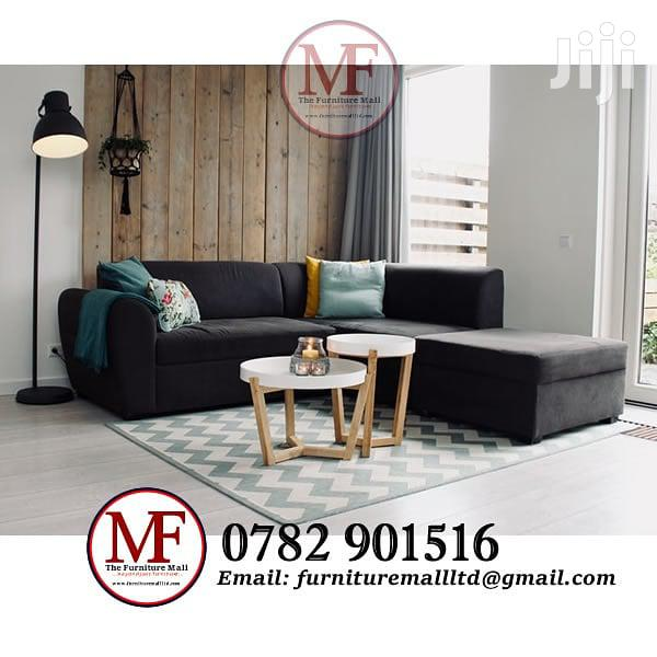 Archive: Quality Affordable Furniture