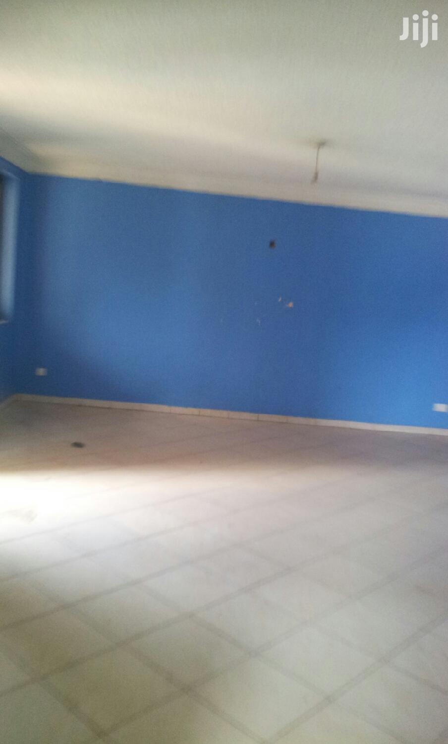 Wandegeya 3 Bedrooms Apartment for Rent | Houses & Apartments For Rent for sale in Kampala, Central Region, Uganda