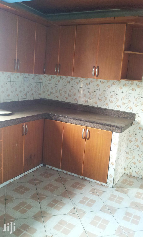 Wandegeya 3 Bedrooms Apartment for Rent