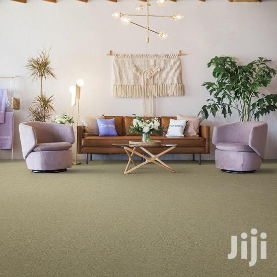 Archive: Carpets For Executive Sitting Room For Sale