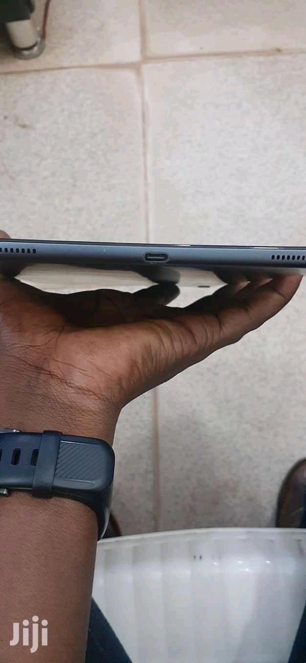 Samsung Galaxy Tab 10.1 32 GB Black