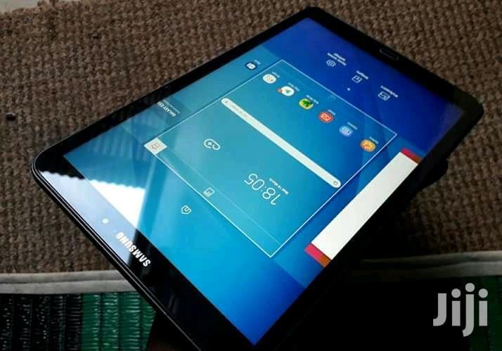 Samsung Galaxy Tab 10.1 32 GB Black | Tablets for sale in Kampala, Central Region, Uganda