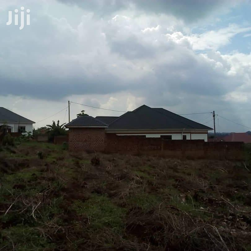 Land In Mukono Town For Sale | Land & Plots For Sale for sale in Kampala, Central Region, Uganda