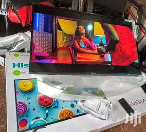 Hisense 49 Inch Brand New Smart Full HD LED Tvs.