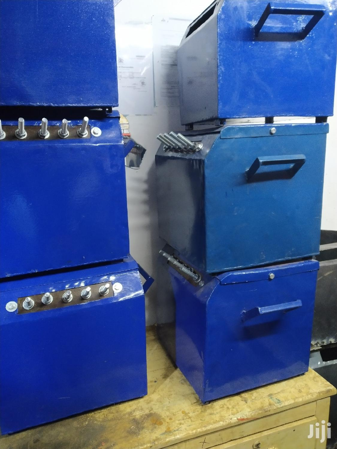 Oil Welding Machines | Electrical Equipment for sale in Kampala, Central Region, Uganda