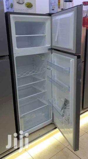 Hisense 270L Double Door Defrost Fridges. Brand New Boxed
