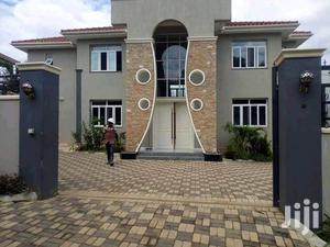 Four Bedroom House In Muyenga For Sale | Houses & Apartments For Sale for sale in Central Region, Kampala