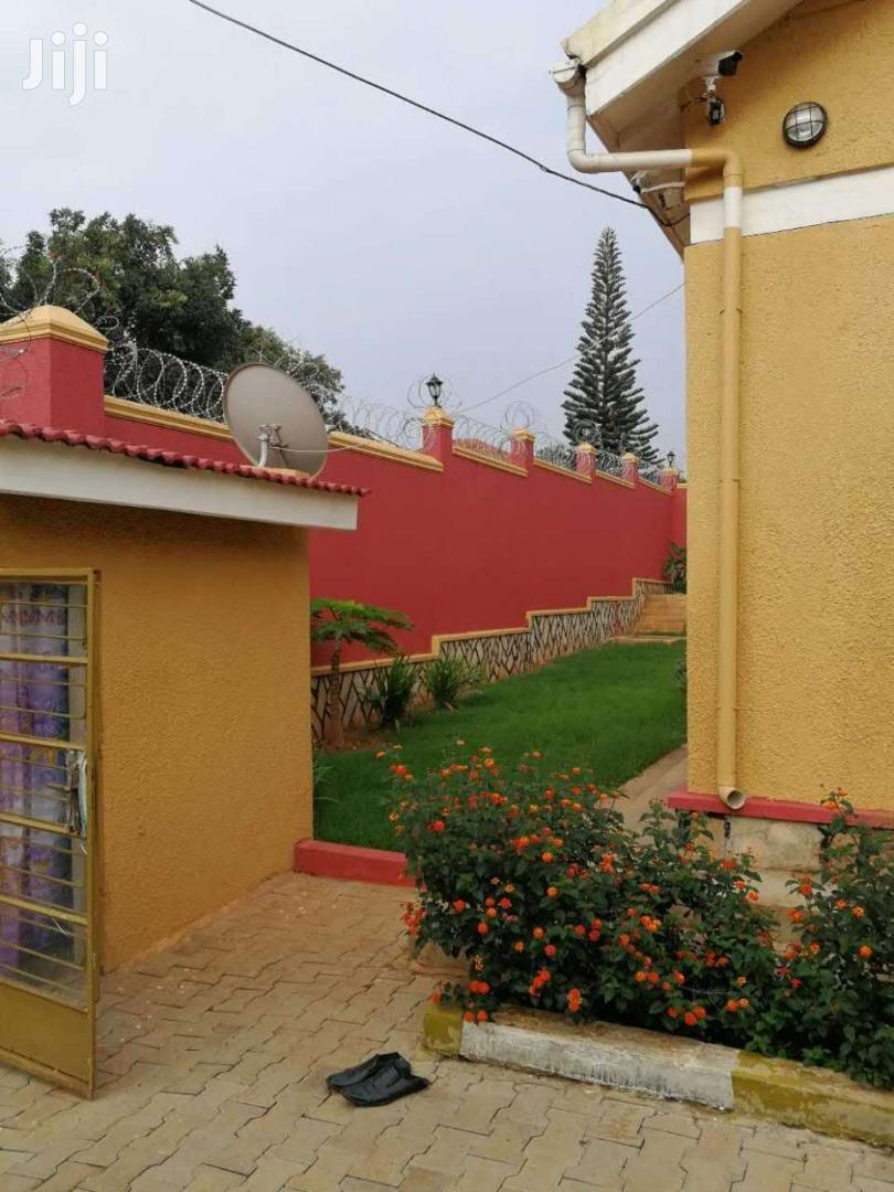 Three Bedroom House In Ntinda For Sale   Houses & Apartments For Sale for sale in Kampala, Central Region, Uganda