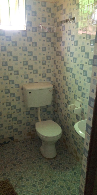 Archive: Kireka Modern Single Room For Rent