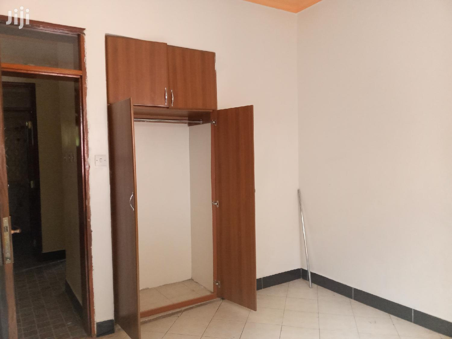 Archive: 2bedroom Apartment for Rent Ntinda