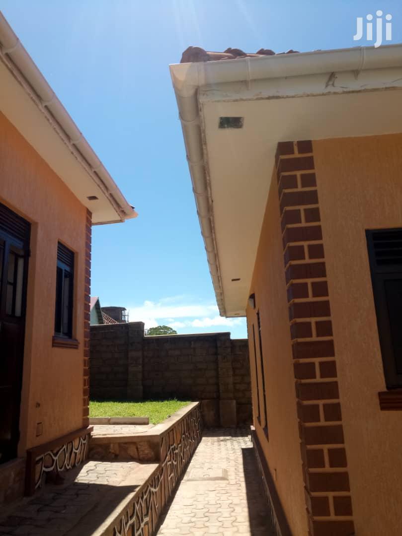 Three Bedroom House In Kitende Entebbe Road For Sale   Houses & Apartments For Sale for sale in Kampala, Central Region, Uganda