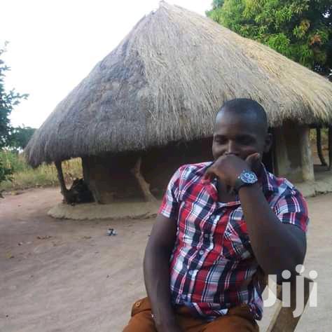 Housekeeping & Cleaning CV | Security CVs for sale in Mbale, Eastern Region, Uganda