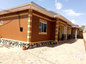 House For Rent In Kira Two Bedroom | Houses & Apartments For Rent for sale in Central Region, Kampala