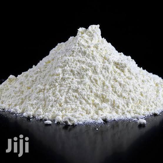 Coconut Flour Gluten Free