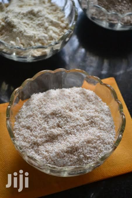 Coconut Flour Gluten Free | Meals & Drinks for sale in Kampala, Central Region, Uganda