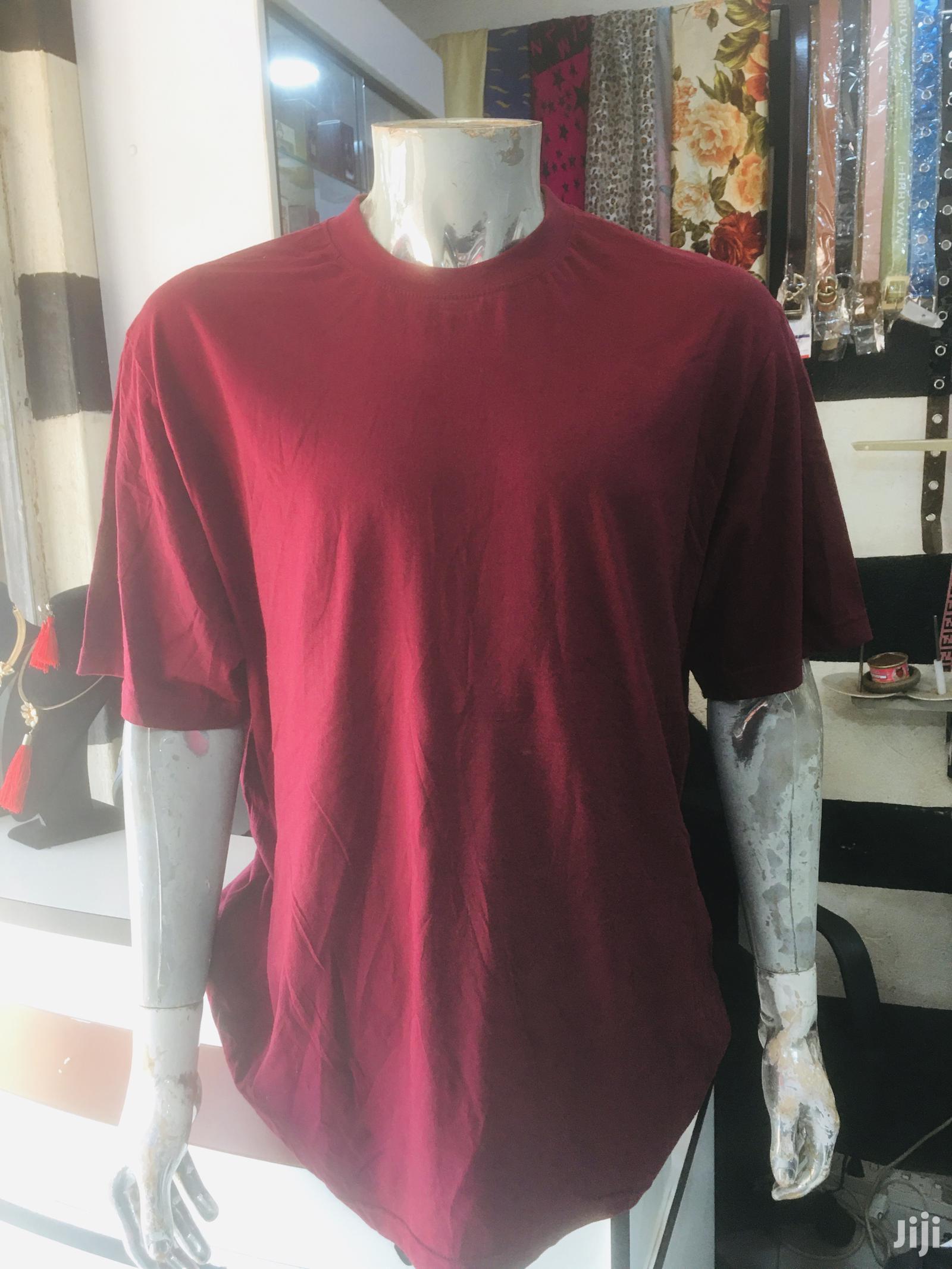 T-shirt'S From Belgium