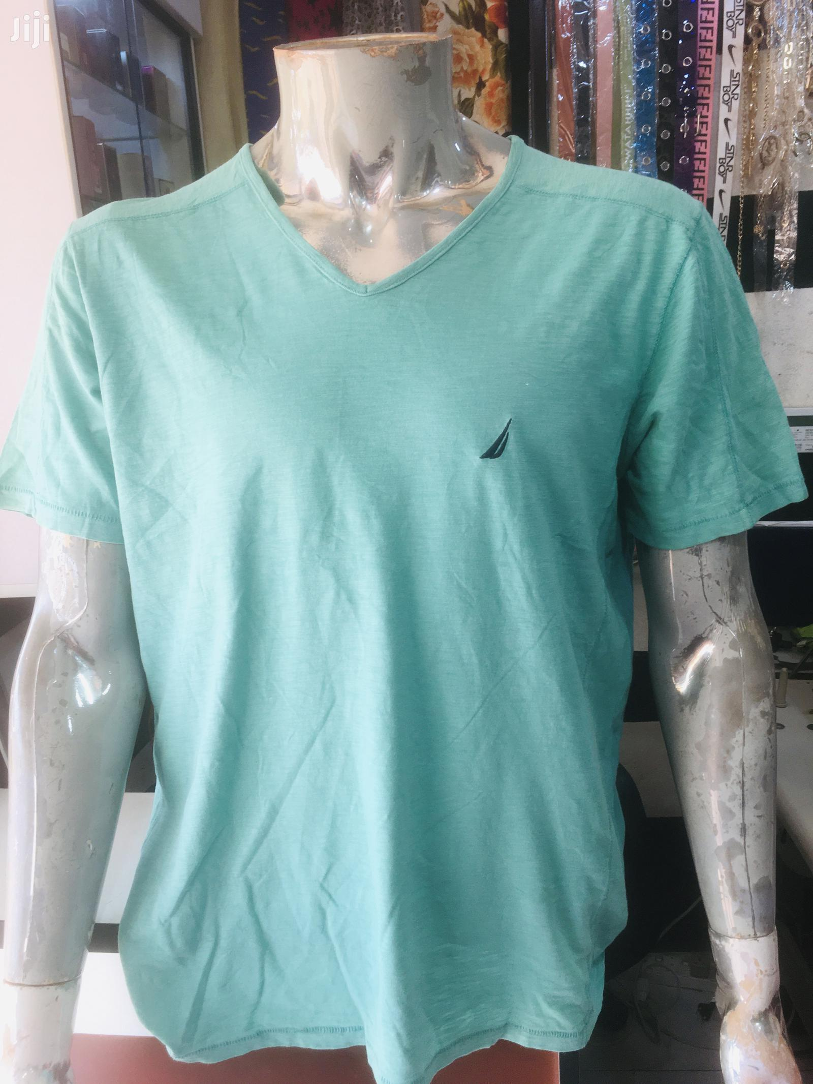 T-shirt'S From Belgium | Clothing for sale in Kampala, Central Region, Uganda