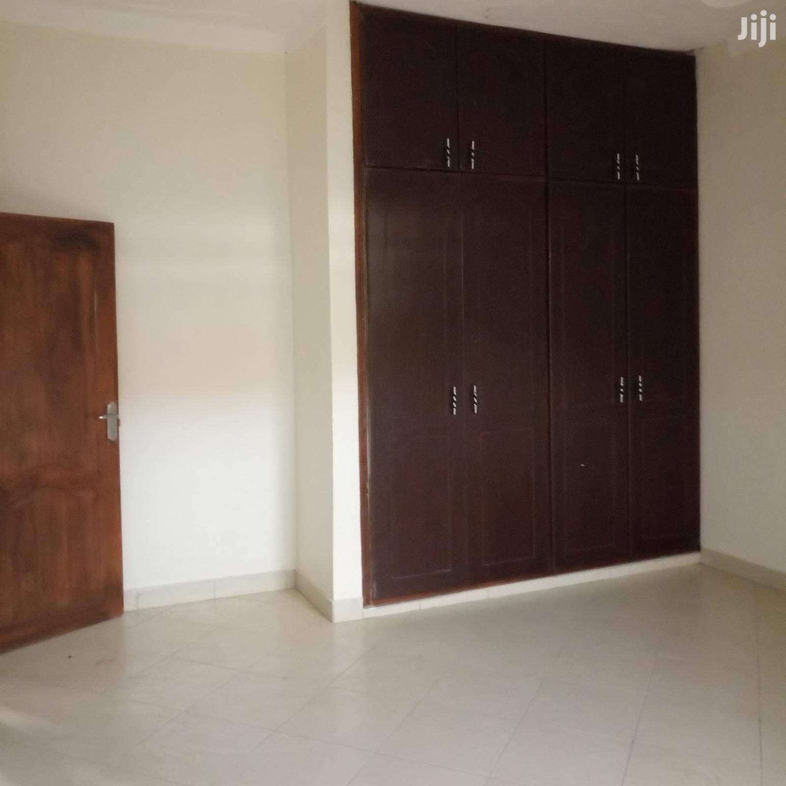 Single Bedroom House In Kira For Rent | Houses & Apartments For Rent for sale in Kampala, Central Region, Uganda