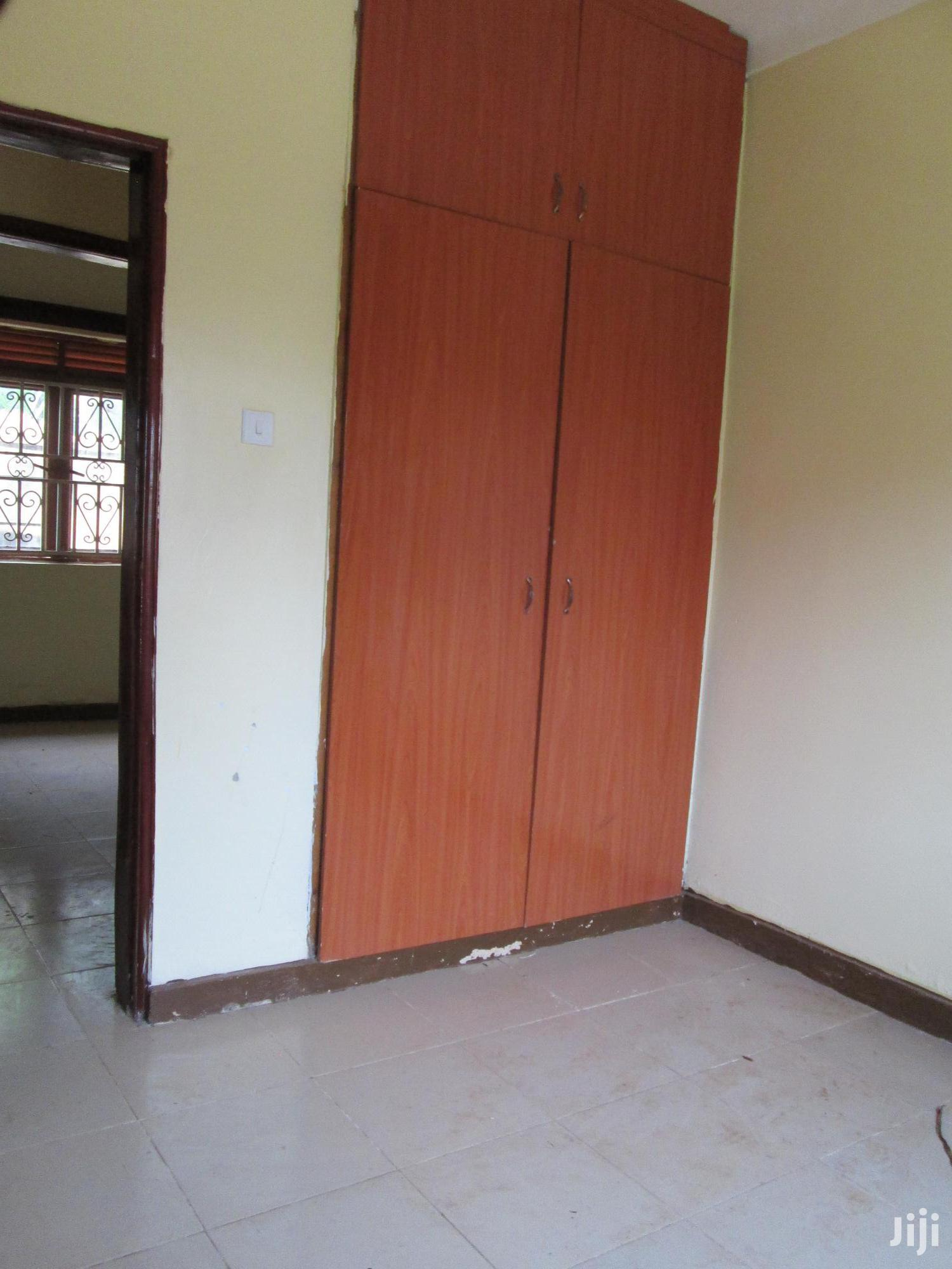 Two Bedroom House In Kirinya For Rent | Houses & Apartments For Rent for sale in Kampala, Central Region, Uganda