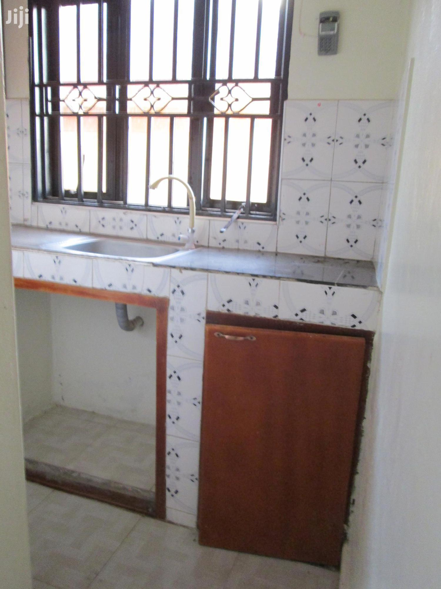 Two Room House In Kirinya For Rent | Houses & Apartments For Rent for sale in Kampala, Central Region, Uganda