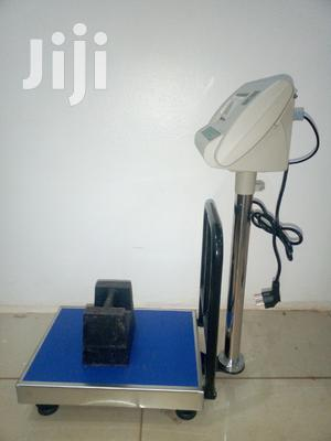 Weighing Scale For Sale | Store Equipment for sale in Central Region, Kampala