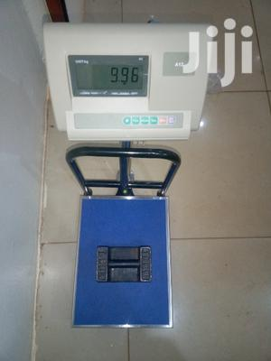 Cheap Weighing Scales | Store Equipment for sale in Central Region, Kampala