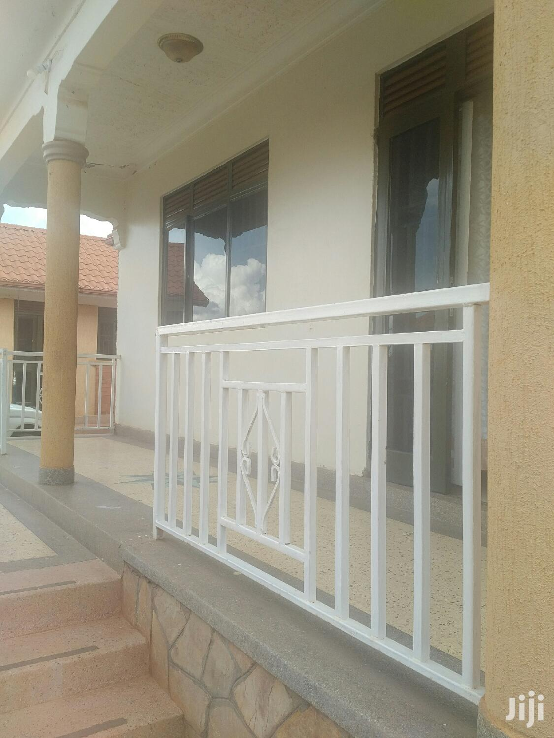 Three Bedroom House In Seguku For Sale | Houses & Apartments For Sale for sale in Kampala, Central Region, Uganda