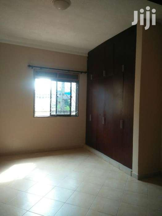 Glorious 2bedrooms In Naalya | Houses & Apartments For Rent for sale in Kisoro, Western Region, Uganda