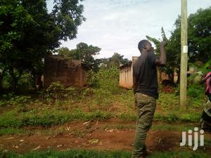 Plot Of Land With 6single Rooms For Rent Is Sold At | Land & Plots for Rent for sale in Eastern Region, Iganga