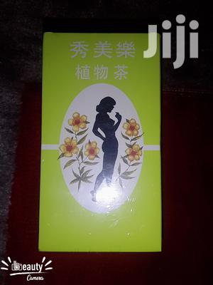 Real Germany Slimming Remedy -50 Tea Bags Inside. | Vitamins & Supplements for sale in Central Region, Kampala