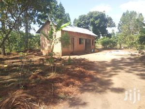 Private Land 5acres After Wobulenzi For. KATS DEO SURVEYS LTD | Land & Plots For Sale for sale in Central Region, Luweero