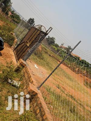 Land For Rent In Mutungo Suitable For Warehouse, Parking, Washing Bay. | Land & Plots for Rent for sale in Central Region, Kampala