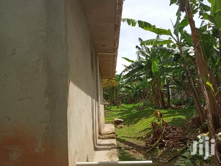 3 Bedroom House In Fort Portal For Sale | Houses & Apartments For Sale for sale in Kabalore, Western Region, Uganda