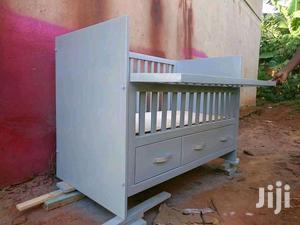 Baby Crib   Children's Furniture for sale in Central Region, Kampala