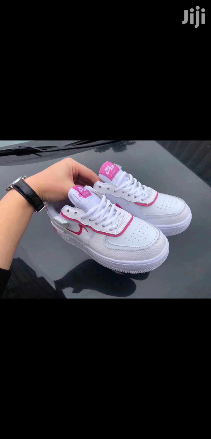 Nike Shoes Brand New Boxed Original | Shoes for sale in Kampala, Central Region, Uganda