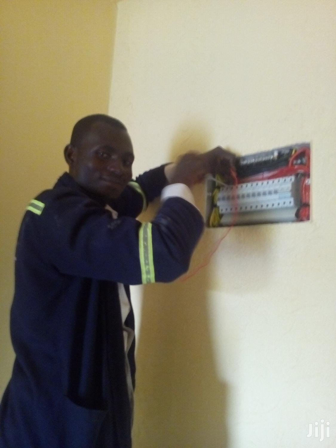 Archive: Engineering Services